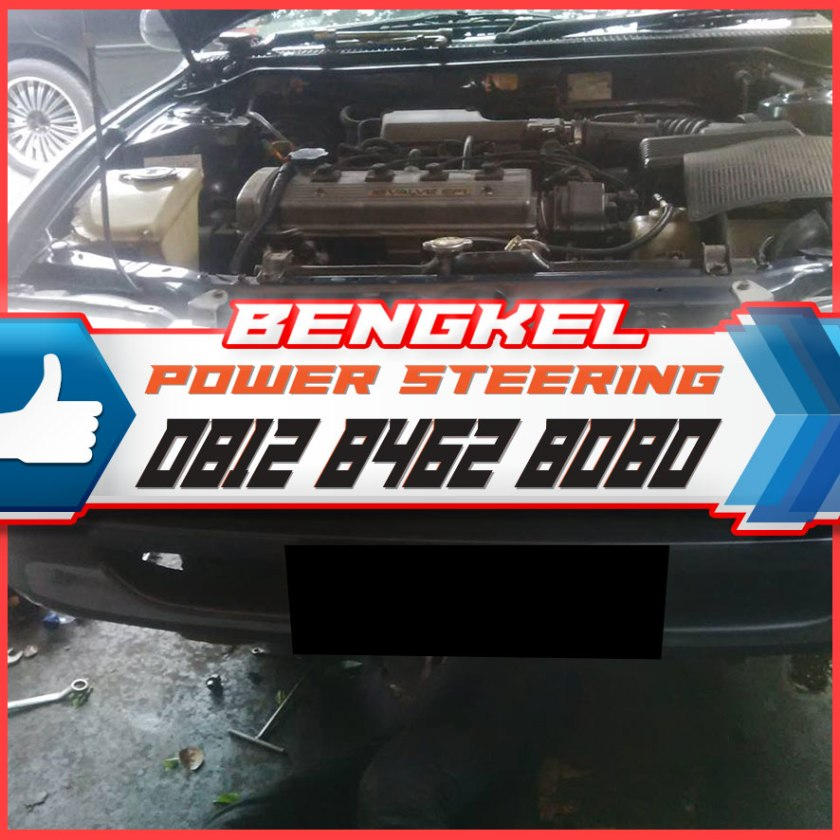 0812 8462 8080 Bengkel Power Steering (24)