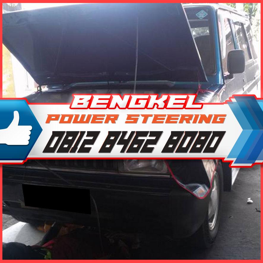 0812 8462 8080 (Call/WA), Perbaikan Power Steering di Jakarta Bogor Depok TangerangBekasi